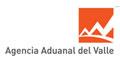 Agentes Aduanales-AGENCIA-ADUANAL-DEL-VALLE-SURESTE-SCP-en-Yucatan-encuentralos-en-Sección-Amarilla-PLA