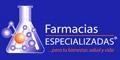 Farmacias-FARMACIAS-ESPECIALIZADAS-en-Jalisco-encuentralos-en-Sección-Amarilla-BRP