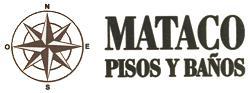 Pisos De Cerámica-MATACO-PISOS-Y-BANOS-en-Chihuahua-encuentralos-en-Sección-Amarilla-ELEC
