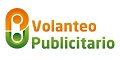 Publicidad--REPARTO-PUBLICITARIO-en-Jalisco-encuentralos-en-Sección-Amarilla-BRP
