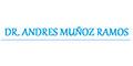 Médicos Nefrólogos-DR-ANDRES-MUNOZ-RAMOS-en-Distrito Federal-encuentralos-en-Sección-Amarilla-PLA