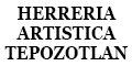 Herrerías-HERRERIA-ARTISTICA-TEPOZOTLAN-en-Mexico-encuentralos-en-Sección-Amarilla-DIA