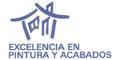 Remodelaciones De Casas Y Edificios-EXCELENCIA-EN-PINTURA-Y-ACABADOS-en-Distrito Federal-encuentralos-en-Sección-Amarilla-PLA