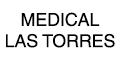 Hospitales Y Clínicas-MEDICAL-LAS-TORRES-en-Sinaloa-encuentralos-en-Sección-Amarilla-PLA