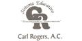 Escuelas, Institutos Y Universidades-COLEGIO-CARL-ROGERS-en-San Luis Potosi-encuentralos-en-Sección-Amarilla-DIA