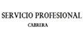 Servicios En General-SERVICIO-PROFESIONAL-CABRERA-en-Distrito Federal-encuentralos-en-Sección-Amarilla-PLA