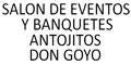 Banquetes A Domicilio Y Salones Para-SALON-DE-EVENTOS-Y-BANQUETES-ANTOJITOS-DON-GOYO-en-Tamaulipas-encuentralos-en-Sección-Amarilla-DIA