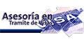 Agencias De Viajes-AGENCIA-BTD-VIAJE-en-Hidalgo-encuentralos-en-Sección-Amarilla-BRP