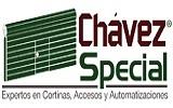 Cortinas De Acero-CORTINAS-DE-ACERO-CHAVEZ-SPECIAL-en-Puebla-encuentralos-en-Sección-Amarilla-DIA