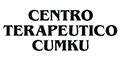 Masajes Terapéuticos-CENTRO-TERAPEUTICO-CUMKU-en-Distrito Federal-encuentralos-en-Sección-Amarilla-PLA