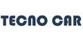 Talleres Mecánicos--TECNO-CAR-en-San Luis Potosi-encuentralos-en-Sección-Amarilla-PLA