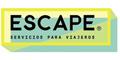 Agencias De Viajes-ESCAPE-SERVICIOS-PARA-VIAJEROS-en-Yucatan-encuentralos-en-Sección-Amarilla-BRP
