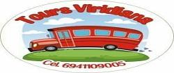 Turismo-Guías De Y Choferes Intérpretes-TOURS-VIRIDIANA-en-Sinaloa-encuentralos-en-Sección-Amarilla-PLA
