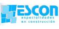 Materiales Para Construcción-ESCON-en-Chihuahua-encuentralos-en-Sección-Amarilla-BRP