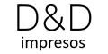 Imprentas Y Encuadernaciones-IMPRESOS-DYD-en-Nuevo Leon-encuentralos-en-Sección-Amarilla-BRP