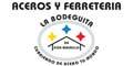 Ferreterías-ACEROS-Y-FERRETERIA-LA-BODEGUITA-en-Jalisco-encuentralos-en-Sección-Amarilla-BRP