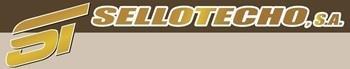Impermeabilizantes-SELLO-TECHO-SA-en-Nuevo Leon-encuentralos-en-Sección-Amarilla-SPN