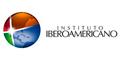 Escuelas, Institutos Y Universidades-INSTITUTO-IBEROAMERICANO-en-Hidalgo-encuentralos-en-Sección-Amarilla-DIA