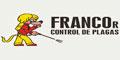 Fumigaciones-CONTROL-DE-PLAGAS-FRANCO-R-en-Jalisco-encuentralos-en-Sección-Amarilla-BRO
