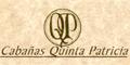 Cabañas-Renta De-CABANAS-QUINTA-PATRICIA-en-Queretaro-encuentralos-en-Sección-Amarilla-DIA