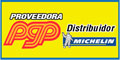 Llantas, Camaras Para Automóviles Y Camiones-PROVEEDORA-PGP-en-Distrito Federal-encuentralos-en-Sección-Amarilla-SPN