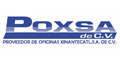 Muebles Para Oficinas-POXSA-DE-CV-en-Mexico-encuentralos-en-Sección-Amarilla-PLA