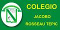 Escuelas, Institutos Y Universidades-COLEGIO-JACOBO-ROUSSEAU-TEPIC-en-Nayarit-encuentralos-en-Sección-Amarilla-BRP