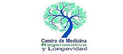 Médicos Geriatras-GERIATRIA-en-Distrito Federal-encuentralos-en-Sección-Amarilla-PLA
