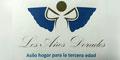 Asilos-LOS-ANOS-DORADOS-en-Morelos-encuentralos-en-Sección-Amarilla-PLA