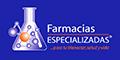 Farmacias-FARMACIAS-ESPECIALIZADAS-en-Distrito Federal-encuentralos-en-Sección-Amarilla-SPN