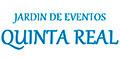 Salones Para Fiestas-JARDIN-DE-EVENTOS-QUINTA-REAL-en-Oaxaca-encuentralos-en-Sección-Amarilla-BRP