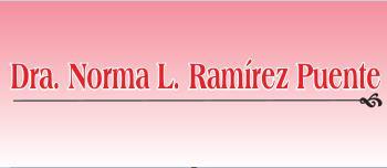 Médicos Ginecólogos Y Obstetras-DRA-NORMA-L-RAMIREZ-PUENTE-en-Tamaulipas-encuentralos-en-Sección-Amarilla-PLA