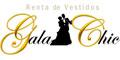 Alquiler De Trajes De Etiqueta Y Vestidos-GALA-CHIC-en-Baja California-encuentralos-en-Sección-Amarilla-PLA