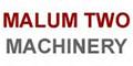 Troqueles, Moldes Y Matrices-Fábricas-MALUMTWO-MACHINERY-en-Mexico-encuentralos-en-Sección-Amarilla-PLA