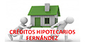 Casas Y Terrenos-Compra-Venta-CREDITOS-HIPOTECARIOS-FERNANDEZ-en-Guanajuato-encuentralos-en-Sección-Amarilla-DIA