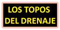 Plomerías Y Artículos Para-LOS-TOPOS-DEL-DRENAJE-en-Michoacan-encuentralos-en-Sección-Amarilla-BRP