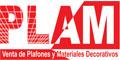 Plafones-PLAFONES-Y-MUROS-DECORATIVOS-en-Distrito Federal-encuentralos-en-Sección-Amarilla-SPN