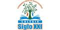 Escuelas, Institutos Y Universidades-COLEGIO-SIGLO-XXI-en-Morelos-encuentralos-en-Sección-Amarilla-PLA
