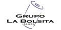 Bolsas De Polietileno Y Plástico-GRUPO-LA-BOLSITA-SA-DE-CV-en-Distrito Federal-encuentralos-en-Sección-Amarilla-SPN