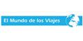 Agencias De Viajes-EL-MUNDO-DE-LOS-VIAJES-en-Queretaro-encuentralos-en-Sección-Amarilla-PLA