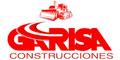 Maquinaria En General-Alquiler De-GARISA-CONSTRUCCIONES-en-Veracruz-encuentralos-en-Sección-Amarilla-DIA