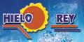 Hielo-Fábricas-HIELO-REY-en-Jalisco-encuentralos-en-Sección-Amarilla-PLA