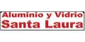 Aluminio-ALUMINIO-Y-VIDRIO-SANTA-LAURA-en-Coahuila-encuentralos-en-Sección-Amarilla-BRP