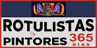 Rótulos-ABA-ROTULISTAS-Y-PINTORES-PUBLICIDAD-en-Mexico-encuentralos-en-Sección-Amarilla-SPN