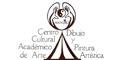 Academias De Dibujo Y Pintura-CENTRO-CULTURAL-ACADEMICO-MICHIKO-en-Distrito Federal-encuentralos-en-Sección-Amarilla-BRP