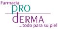 Farmacias Dermatológicas-FARMACIA-PRODERMA-en-Nuevo Leon-encuentralos-en-Sección-Amarilla-BRP