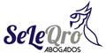 Abogados-SELEQRO-ABOGADOS-en-Queretaro-encuentralos-en-Sección-Amarilla-SPN