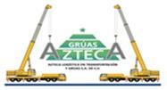 Grúas Industriales-AZTECA-GRUAS-en-Distrito Federal-encuentralos-en-Sección-Amarilla-SPN