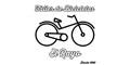 Bicicletas-Talleres De Reparación Y Servicio-TALLER-DE-BICICLETAS-EL-RAYO-en-Distrito Federal-encuentralos-en-Sección-Amarilla-PLA