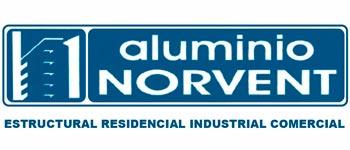 Aluminio-ALUMINIO-NORVENT-en-Jalisco-encuentralos-en-Sección-Amarilla-BRP